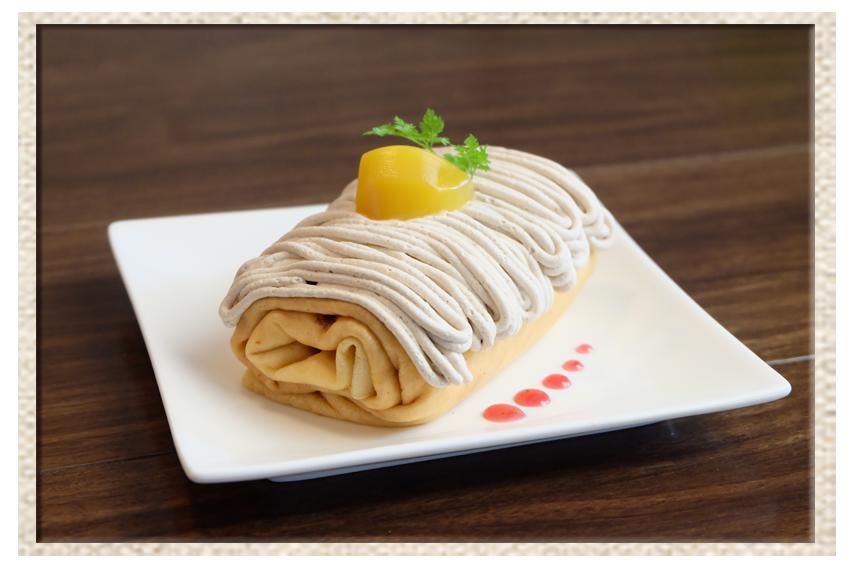menu_monblan
